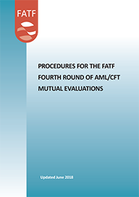 4th Round Procedures Cover Updated November 2017