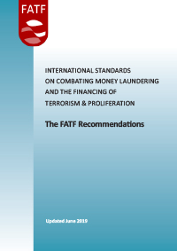 Documents - Financial Action Task Force (FATF)