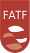 FATF: Financial action task force